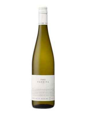 2008 Jim Barry The Florita Riesling Cellar Release, Clare Valley