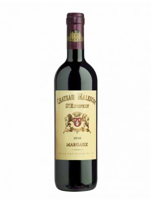 2010 Chateau Malescot-St-Exupery, Margaux