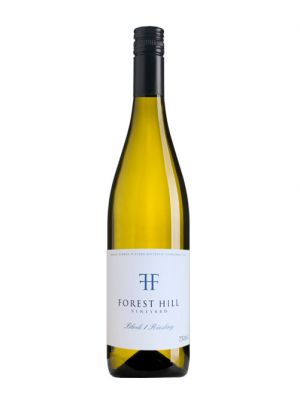 2014 Forest Hill Block 1 Riesling, Mount Barker