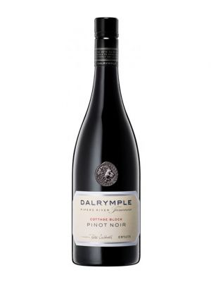 2018 Dalrymple Cottage Block Pinot Noir Pipers River