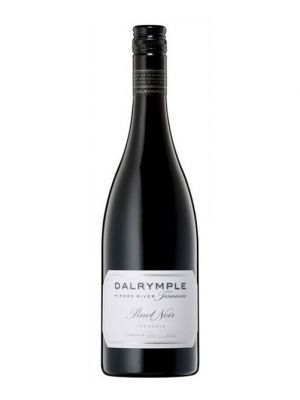 2019 Dalrymple Pinot Noir, Pipers River