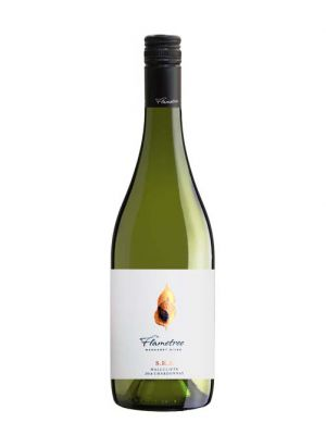 2014 Flametree S.R.S. Wallcliffe Chardonnay, Margaret River