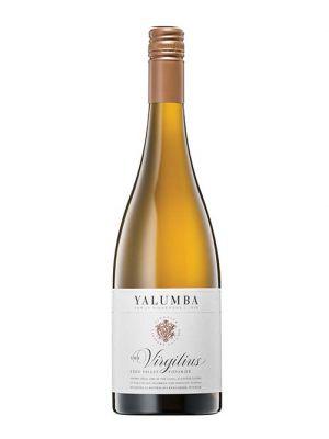 2012 Yalumba The Virgilius Viognier, Eden Valley