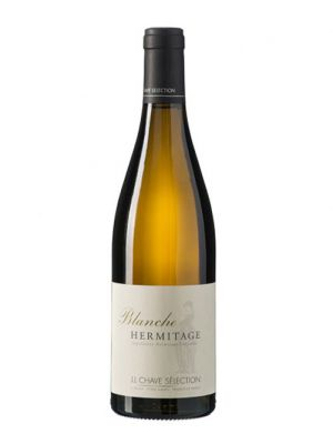2015 Jean-Louis Chave Selection Hermitage Blanche Organic, Northern Rhone