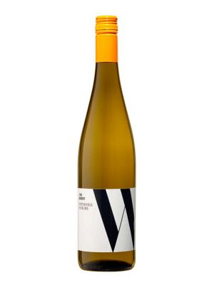 2015 Jim Barry Watervale Riesling, Clare Valley