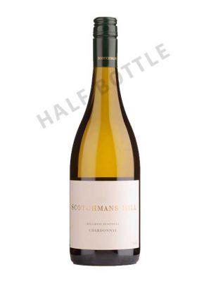 2016 Scotchmans Hill Chardonnay 375ml, Bellarine Peninsula, Victoria