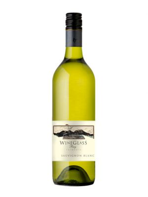 2018 Freycinet Wineglass Bay Sauvignon Blanc, Bicheno