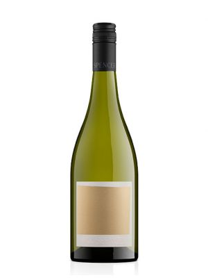 2018 Nick Spencer Maragle Vineyard Chardonnay, Tumbarumba