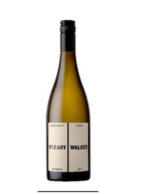 2012 The Lane Beginning Chardonnay Adelaide Hills
