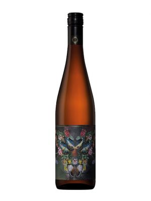 2018 Adelina Polish Hill River Riesling Clare Valley