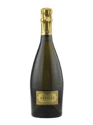 2015 Apogee Deluxe Vintage Brut, Pipers Brook
