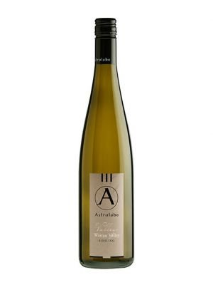 2014 Astrolabe The Valleys Riesling, Wairau Valley