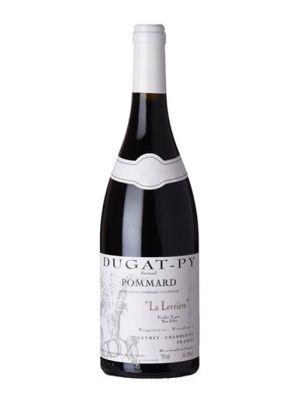 2015 Bernard Dugat-Py Gevrey Chambertin 1er Cru Petite Chapelle Burgundy