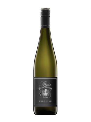 2017 Best's Riesling Great Western Victoria