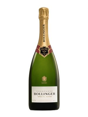 Bollinger Special Cuvee Jerobaum 3000ml, Champagne