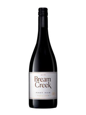 2014 Bream Creek Vineyard Pinot Noir, Tasmania