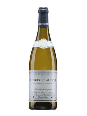 2013 Bruno Clair Aligote Blanc, Burgundy
