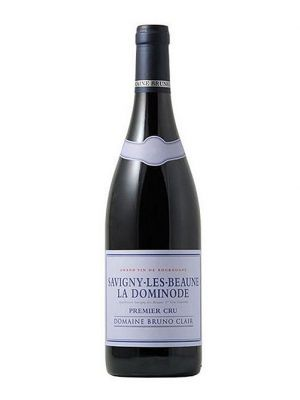 2011 Bruno Clair Savigny Les Beaune Dominode, Burgundy