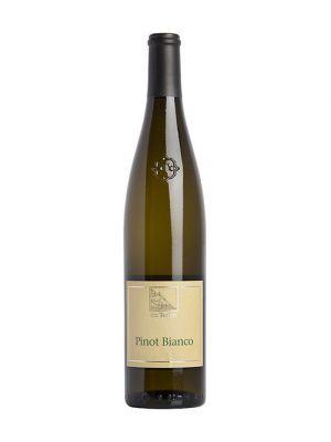 2016 Cantina Terlano Pinot Bianco DOC Vorberg Riserva, Trentino Alto Adige