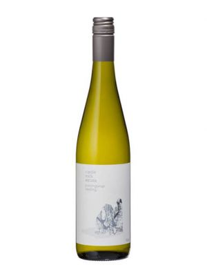 2018 Castle Rock Estate Porongurup Riesling, Great Southern