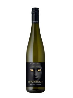 2016 Bird In Hand Riesling, Clare Valley