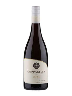 2016 Coppabella The Crest Pinot Noir Tumbarumba