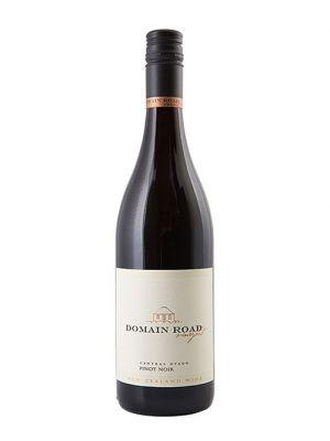 2012 Domain Road Bannockburn Pinot Noir, Central Otago, NZ