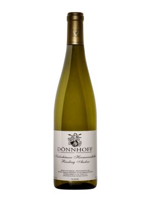 2019 Donnhoff Off Dry Riesling, Nahe