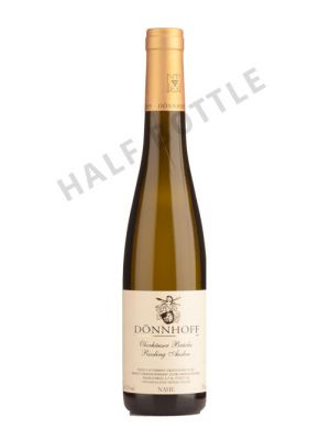 2017 Donnhoff Tonschiefer Riesling, Nahe, Germany