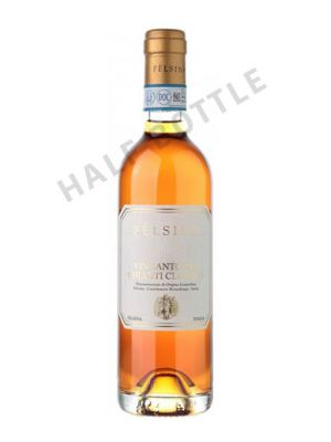 2007 Felsina Vin Santo del Chianti Classico DOC Half Bottle 375ml, Castelnuovo Berardenga Tuscany