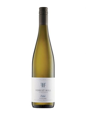 2015 Forest Hill Block 1 Riesling, Mount Barker, Great Southern