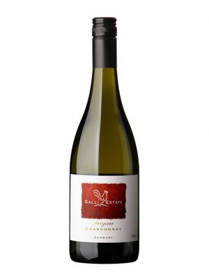 2014 Galli Artigiano Chardonnay, Sunbury