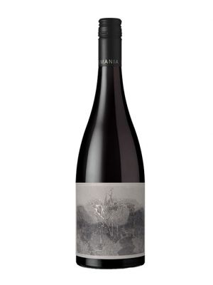 2018 Giant Steps Nocton Pinot Noir, Coal River Valley