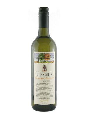 2017 Glenguin Vineyard Semillon, Hunter Valley