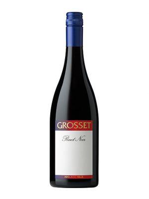 2015 Grosset Pinot Noir, Adelaide Hills