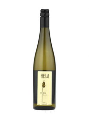 2017 Helm Classic Riesling, Canberra District