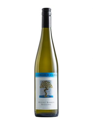 2015 Howard Park Riesling, Mount Barker, Great Southern