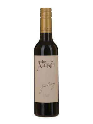 2014 Jim Barry The Armagh Shiraz, Clare Valley