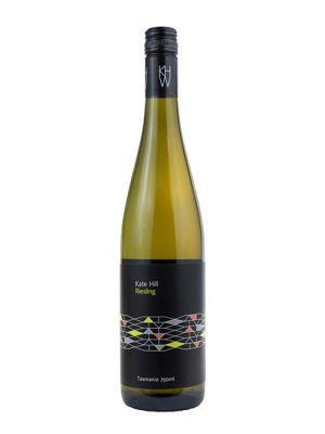 2017 Kate Hill Riesling Coal River Valley