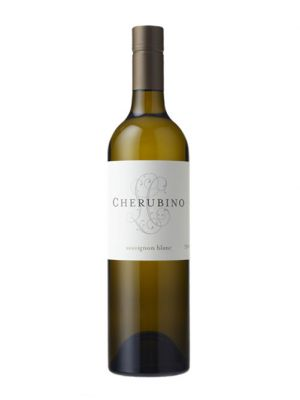 2017 Larry Cherubino Sauvignon Blanc, Pemberton