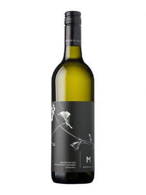 2018 Moorilla Muse Pinot Gris, Southern Tasmania