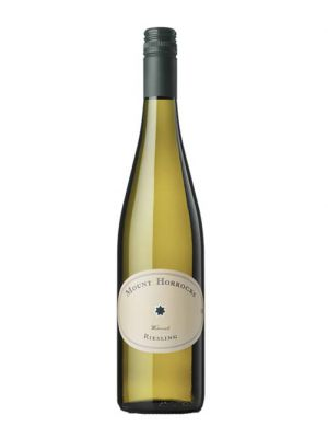 2015 Mount Horrocks Watervale Riesling, Clare Valley