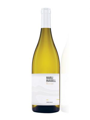 2017 Mount Mary Triolet, Yarra Valley