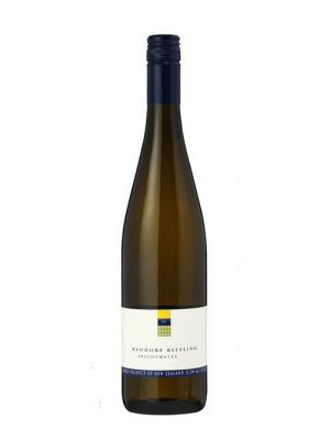 2008 Neudorf Moutere Dry Riesling, Nelson, NZ
