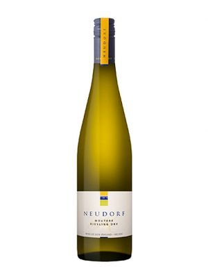 2016 Neudorf Moutere Dry Riesling, Nelson, NZ