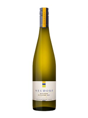2019 Neudorf Moutere Dry Riesling, Nelson