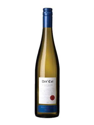 2008 O'Leary Walker Polish Hill River Riesling, Clare Valley