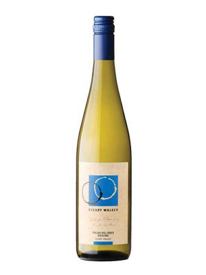2016 O'Leary Walker Polish Hill River Riesling, Clare Valley