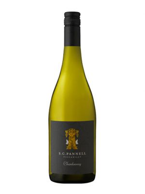 2017 S.C. Pannell Piccadilly Chardonnay, Adelaide Hills