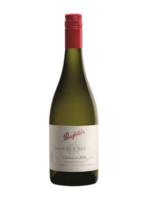 2013 Penfolds Reserve Bin 13A Chardonnay, Adelaide Hills